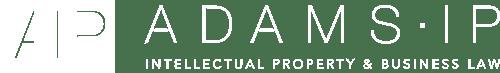 AdamsIP, LLC logo